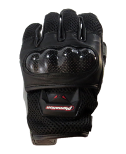 GUANTES TROOPER_FRENTE