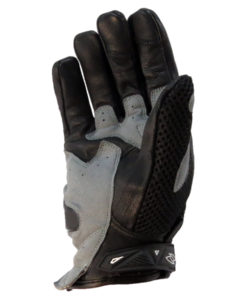 GUANTES TROOPER_POSTERIOR
