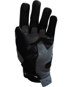 GUANTES TROPPERS POSTERIOR