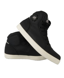 BOTAS CITY LATERAL