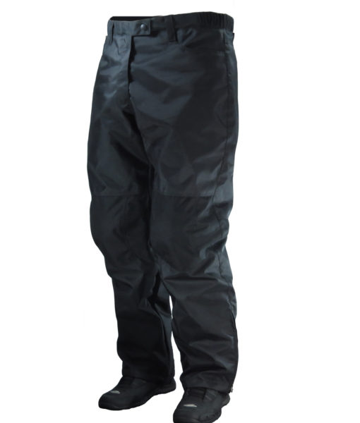 Pantalon Ultralight