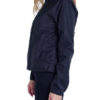 LINER IMPERMEABLE FEMENINA LATERAL 1